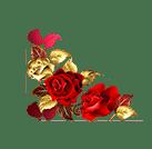 fleur-bas-gauche