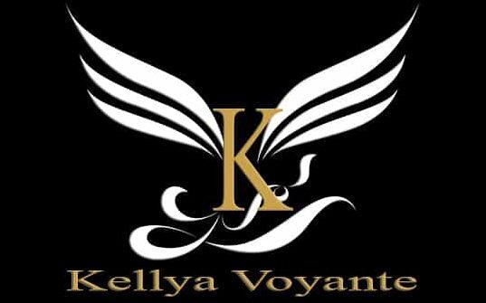 Logo-Kellya_voyante