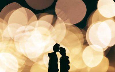 Comment obtenir le retour de l'être aimé