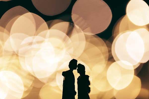 Mon mari est parti avec une femme de 20 ans de moins que moi