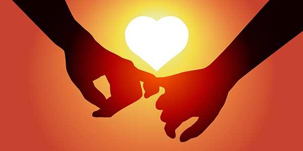 Retrouver votre amour perdu